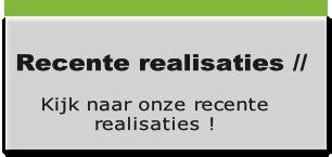 realisaties